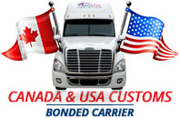 canada-customs-1.jpg