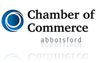 chamber-of-commerce-abbotsford.jpg